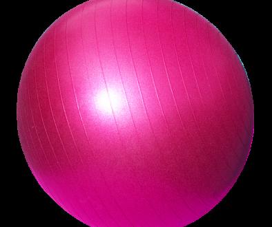purepng.com-fitness-ballobjectsfitness-ballballfitnessexerciseobjectgymworkout-631522323621fwaz1