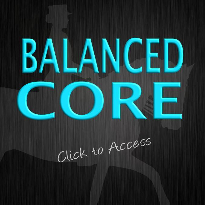 Balanced Core