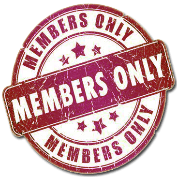 MembersOnlyLogo