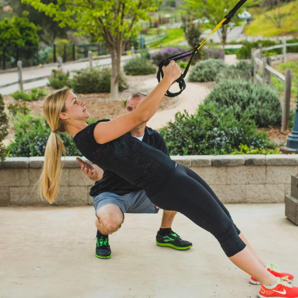 BioRider Fitness  |   Home