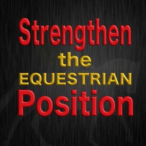 strengthen-the-position- Banners-prgm