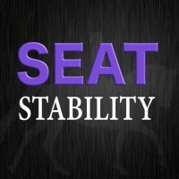 Seat stability Banner-1