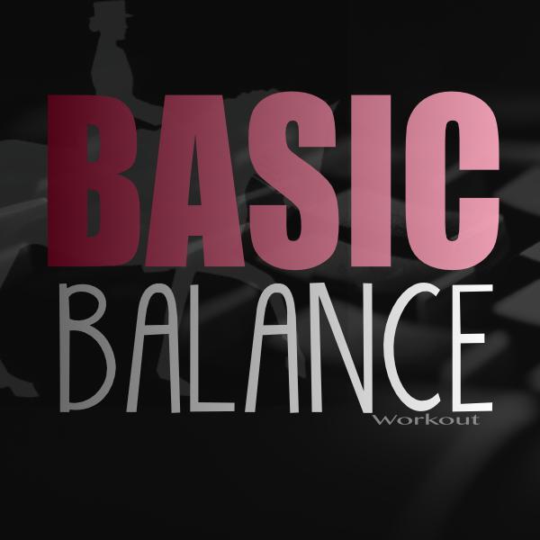 Basic Balance
