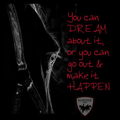 Dream0Happen-1200X-BRF