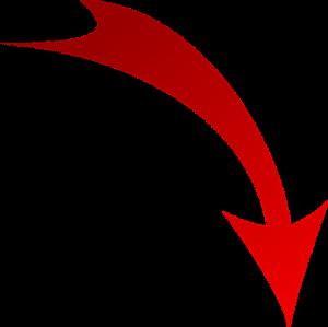 arrow-156792_960_720
