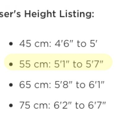 User-height-small