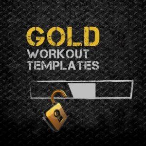 gold-wktemplatedoor