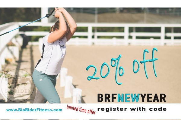 BRF NEW _20%off-revised