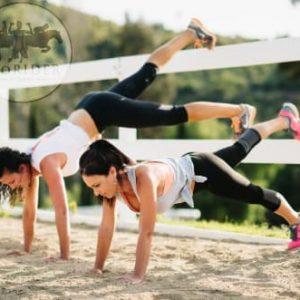 Plank on arena-bioriderfitness.com