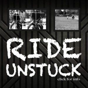 Ride-Unstuck-pic