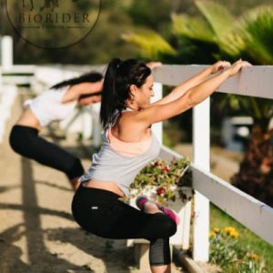 Stretching-areana-Bioriderfitness.com
