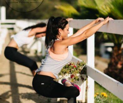Stretching-areana-Bioriderfitness.com