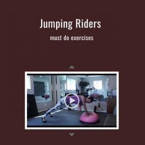 Jumping_ex