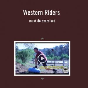 Western_Ex20