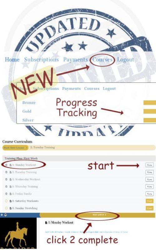 2021-BRF-Update-banner